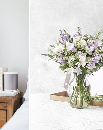 The Wedding Shop's Top 7 Gifting Trends For 2018