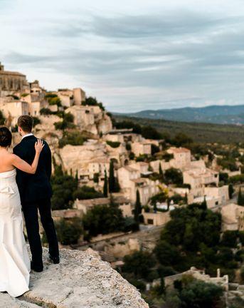 Destination Wedding | How to Have a Destination Wedding | RMW The Podcast | John Barwood Photography