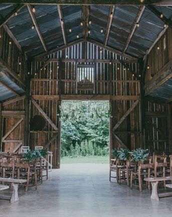 Nancarrow Farm Barn Wedding Venue Photographed by Ross Talling Photography