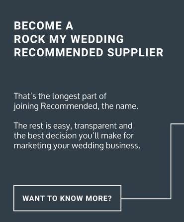 supplier joining carousel Feb 2021 01