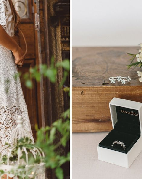 Three Bridesmaids Trends We Love