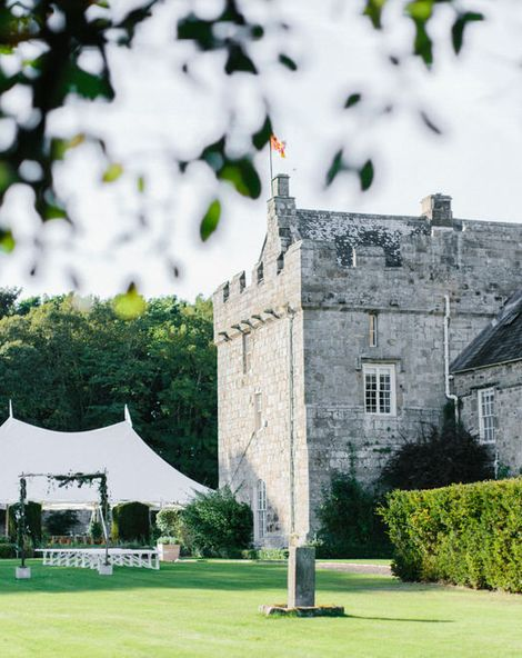 Where to Find The Best Wedding Suppliers