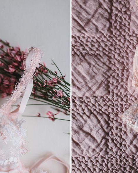 What Underwear Should I Choose For My Wedding Dress?