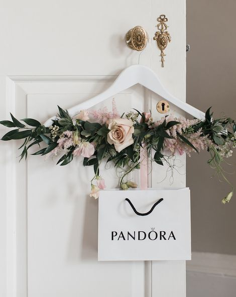 Gifts For Your Best Girls {With PANDORA}