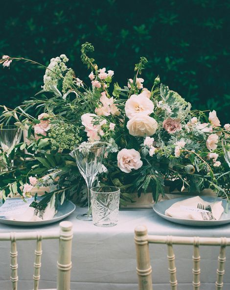 Style Led Weddings From One Stylish Day