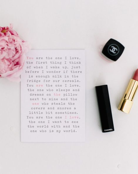 RMW Real Bride Diary {Emma & Dean: The Stress}
