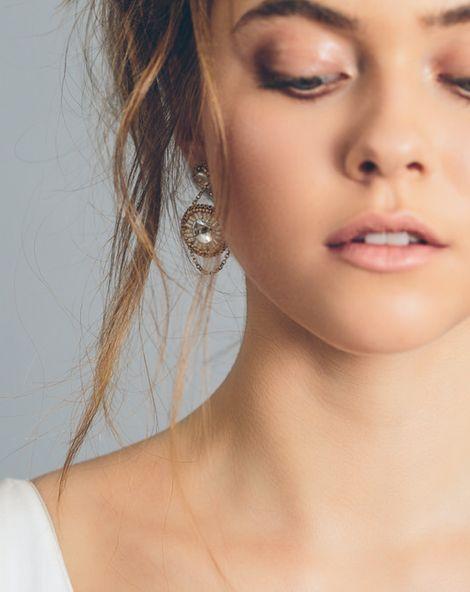 Laura Rhodes Jewellery