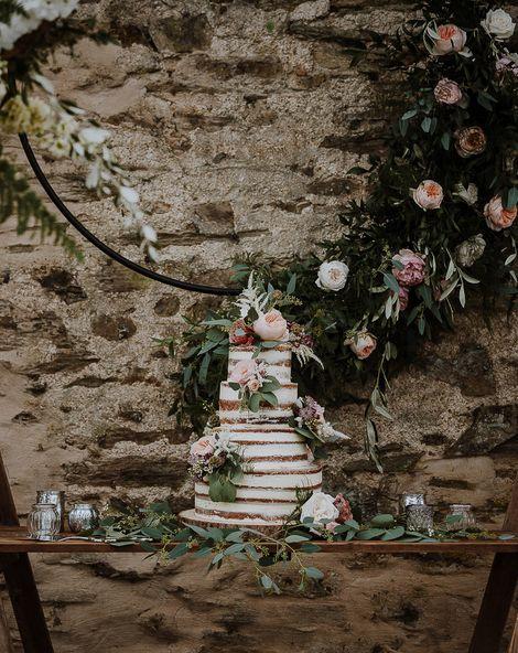 Wedding Supplier Directory