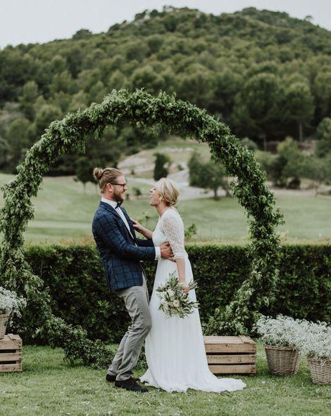 Wedding Readings on Love