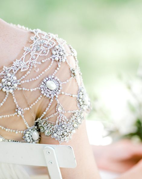 What To Expect From A Wedding Dress Fitting