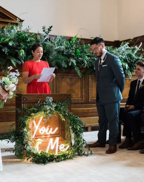 wedding insurance - why you might need it