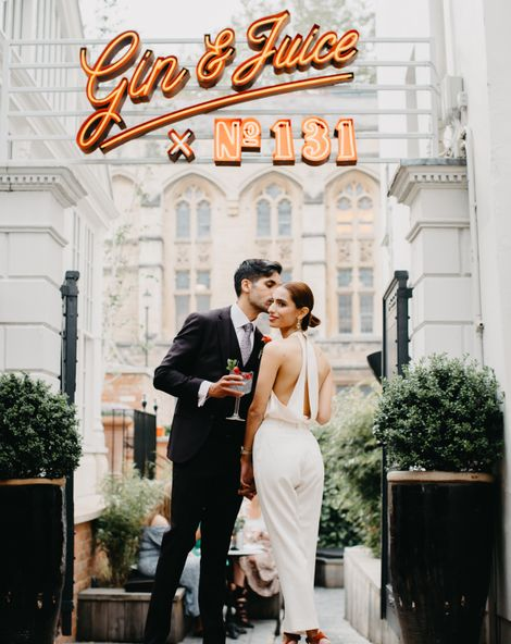 Sammy Taylor Wedding Photography