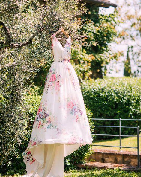 Wedding Photographer Casa Cornacchi Albert Palmer 005 0