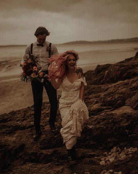 C5 Lake District Elopement Wedding Cover