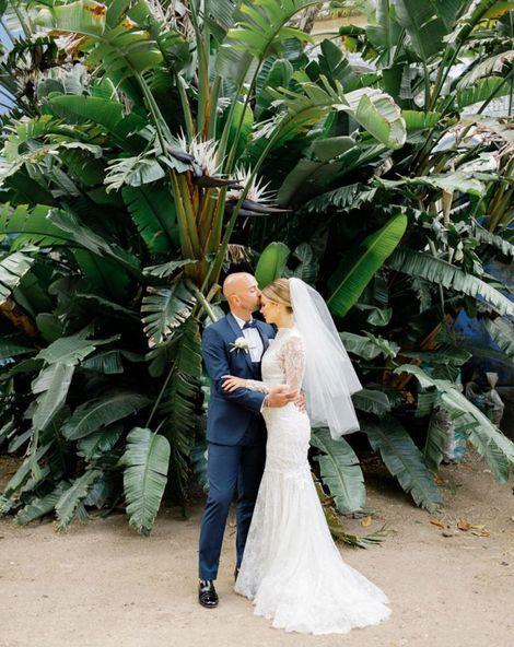 lisbon wedding