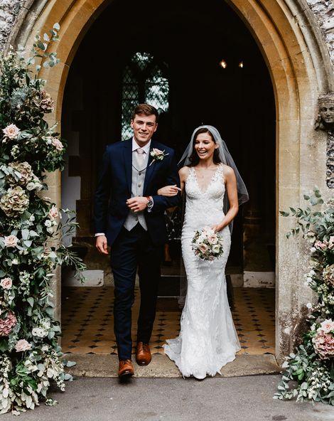 The Wedding Shop Weddings