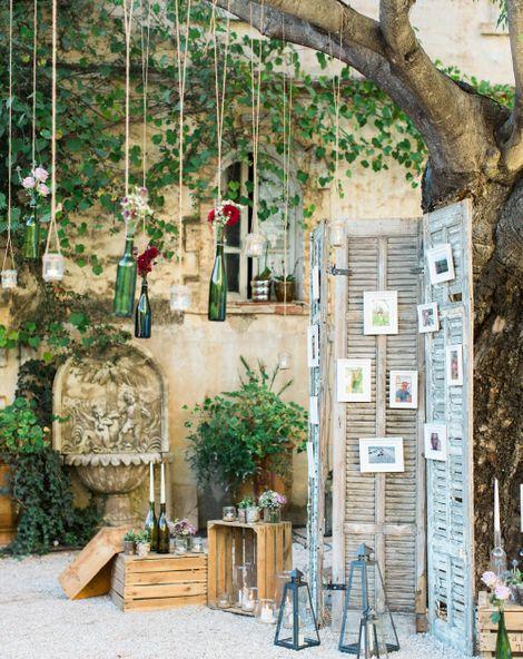 www.rockmywedding.co .ukmena ian