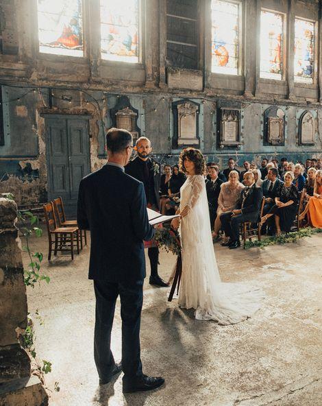Wedding readings ideas