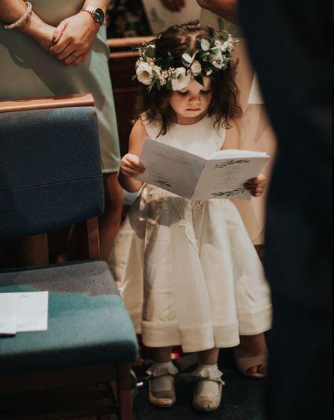 bible readings