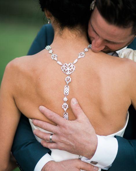 Stephanie Browne Jewellery