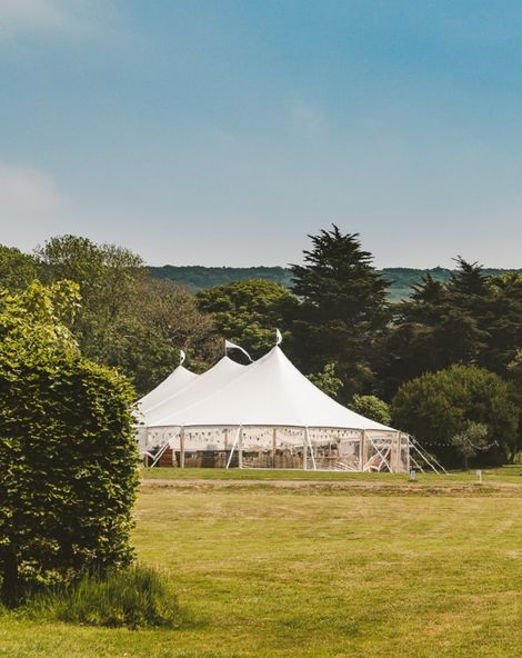 Coastal Tents Ltd
