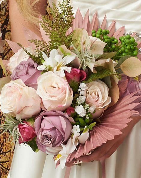 Florals of Splendour