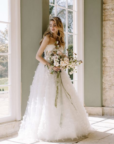 Rebecca Goddard Photography Coco Kat Holywell Hall 267