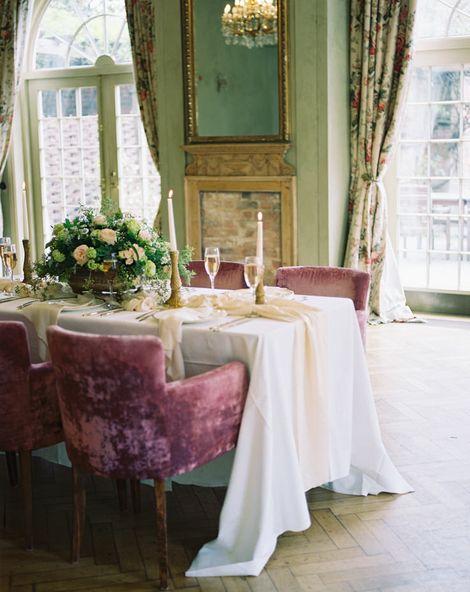 Charlton House Somerset Wedding Liz Baker Fine Art Photography 92 of 97