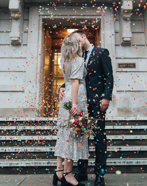Wedding Photographers - Finding the perfect one