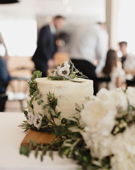 cornwall wedding photographer 057