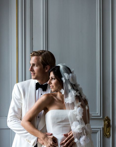 Helaina Storey Wedding Design