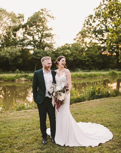 Topshop Bridesmaids Dresses