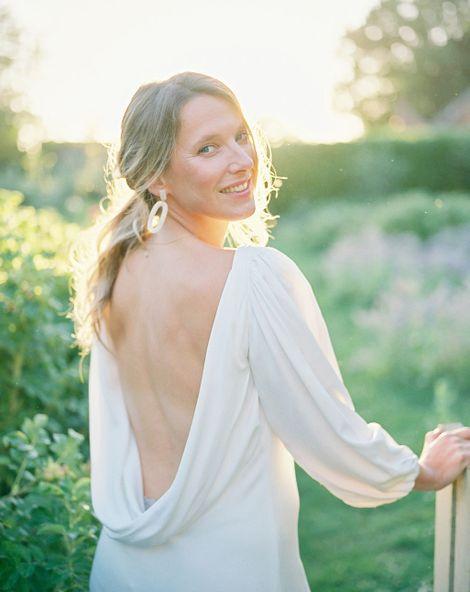 Rosie Barrett Wedding & Events