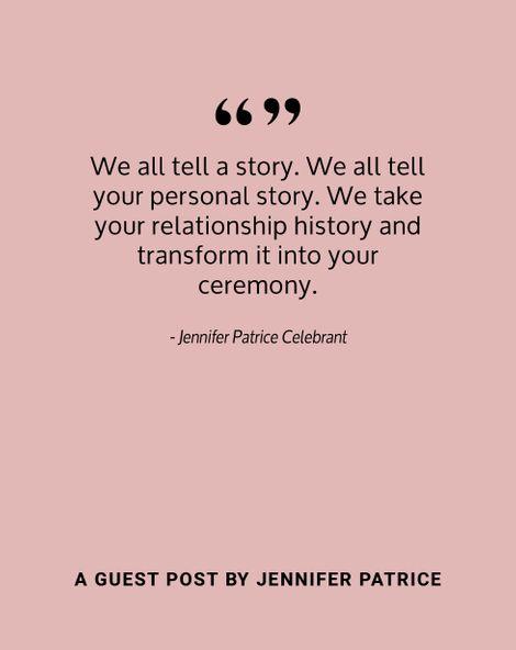 Jennifer patrice new site hero 01