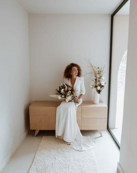 mariage minimaliste alpilles provence soulpics lamarieeauxpiedsnus 37