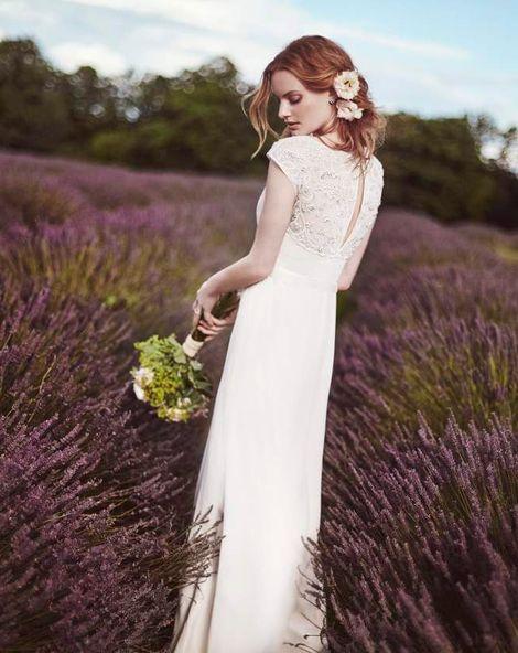 Win Your Favourite Monsoon Wedding Dress