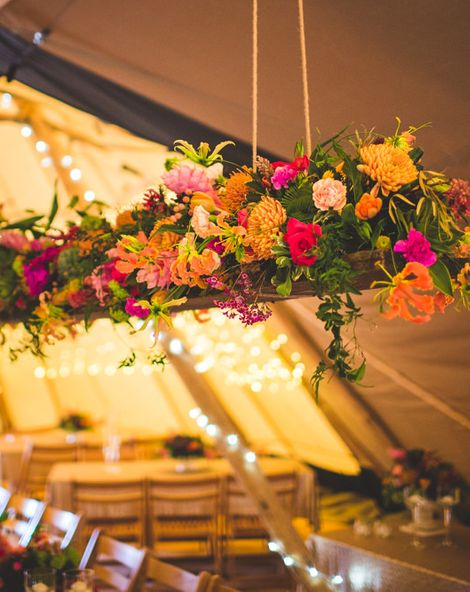 Metallics & Brights With Minnehaha Events