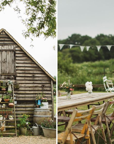 What Is A Dry Hire Wedding And How To Plan One
