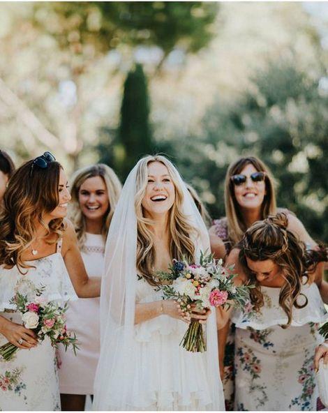 wedding photographer irene yap