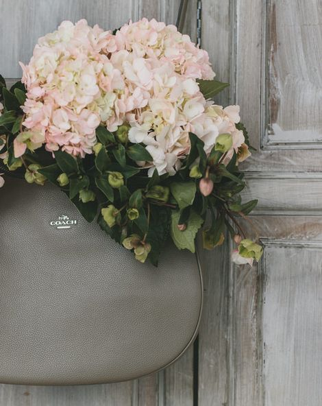 Considering Your Wedding Fashion? You Need to Shop HERE!