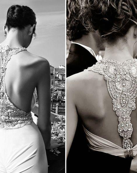 RMW Real Bride {Vicky & Oli: The Dress}