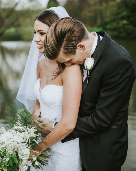 Emma & Lynden