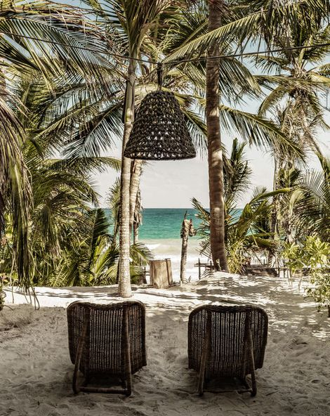 Top Honeymoon Trends For 2018 {With Mr & Mrs Smith}