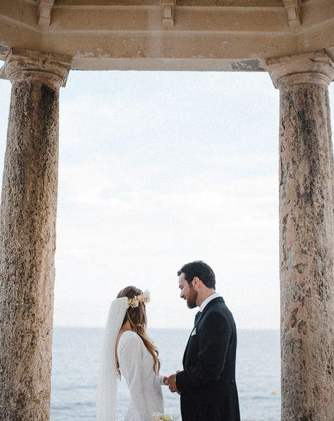 Getting Married In Spain {Legalities, Ceremonies & Suppliers}