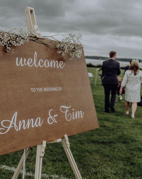 Wedding for Under 10K