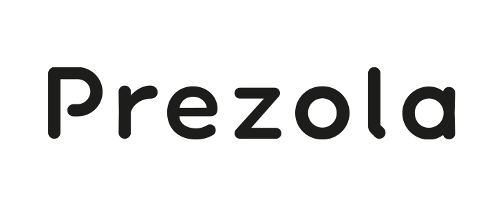 PZA-logo-2.jpg