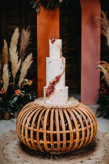 chelsea buns cake design sammytaylorweddingphotography 69