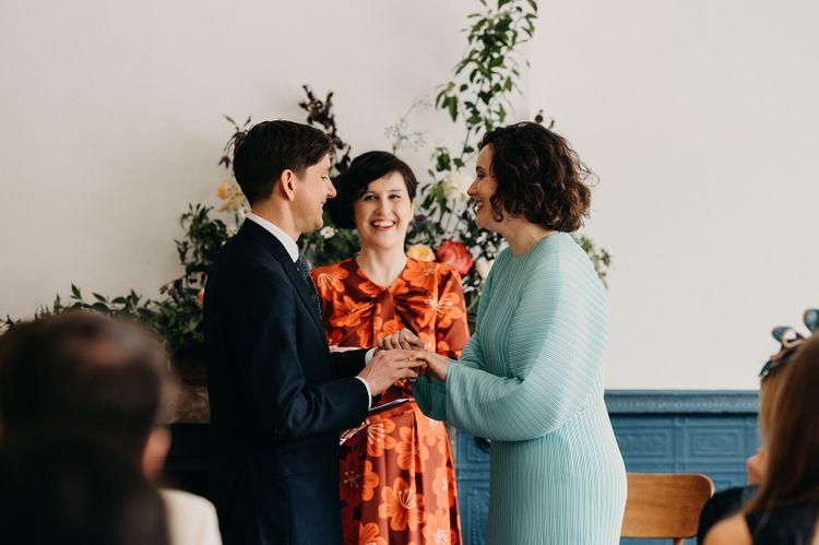 nat raybould our wedding   647 websize