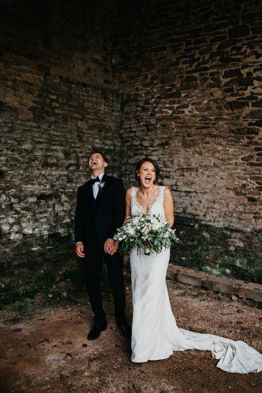 ed godden photography dewsall court wedding photographer