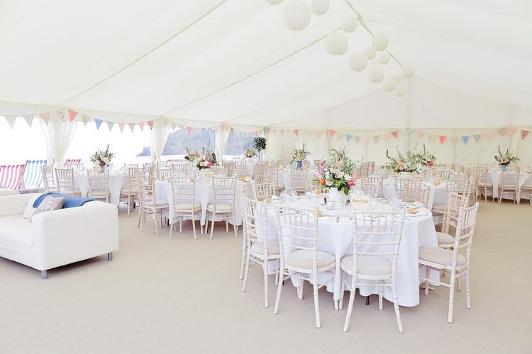 Hatch Marquee Image 2 (1)